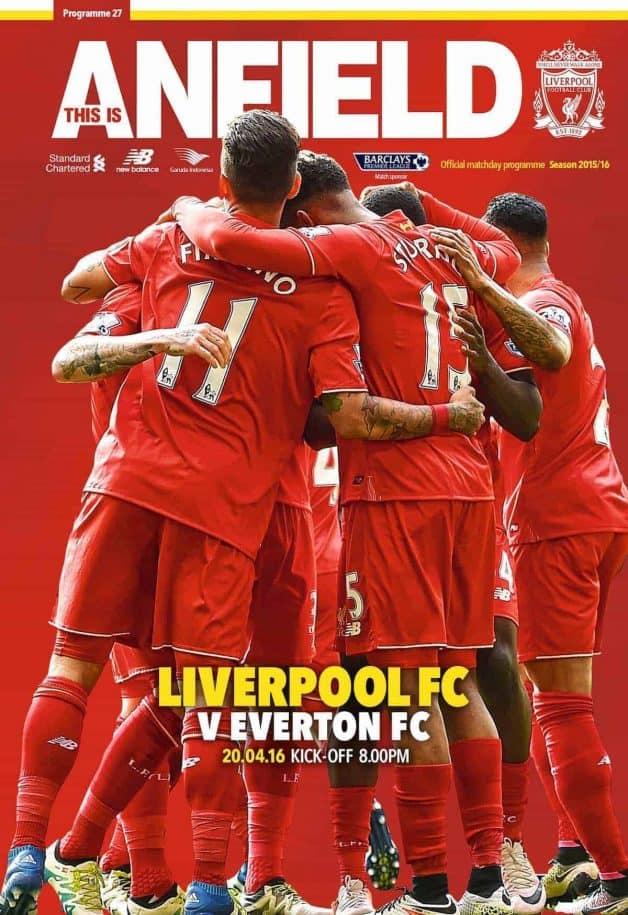 cover_Everton_v2.indd
