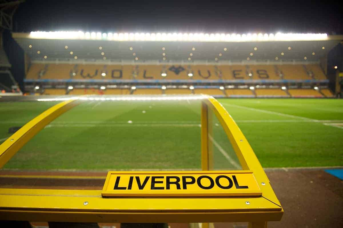 wolves vs liverpool - photo #4