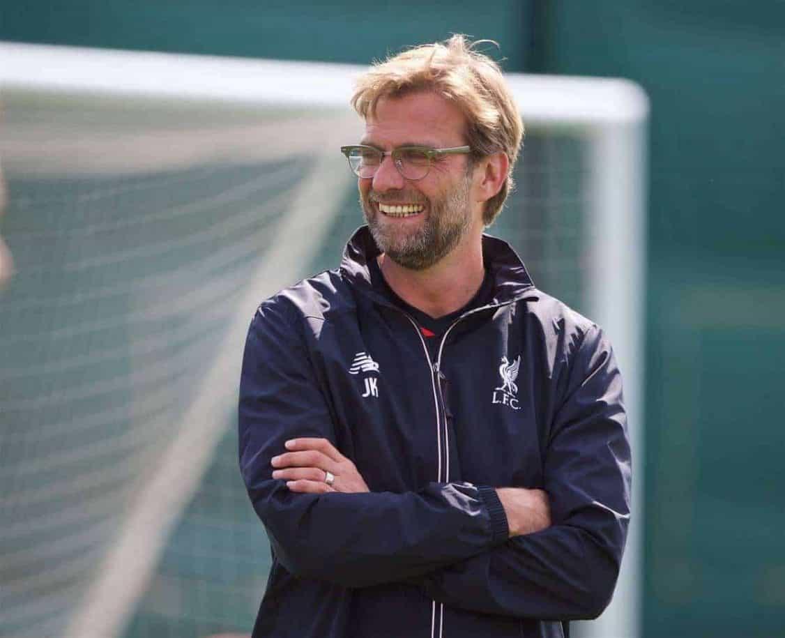 European Football - UEFA Europa League - Final - Liverpool FC v Seville FC