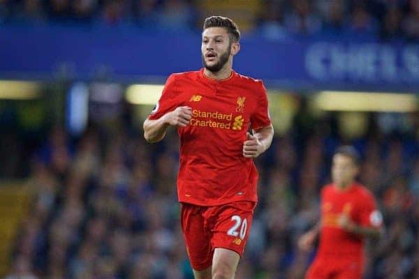 Liverpool boss Jurgen Klopp talks up Rhian Brewster: He has the lot