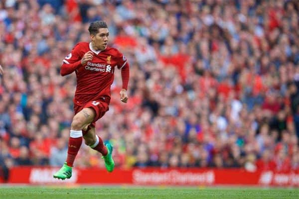 Liverpool Youngster Reveals Serious Injury via Social Media Ahead of Pre-Season