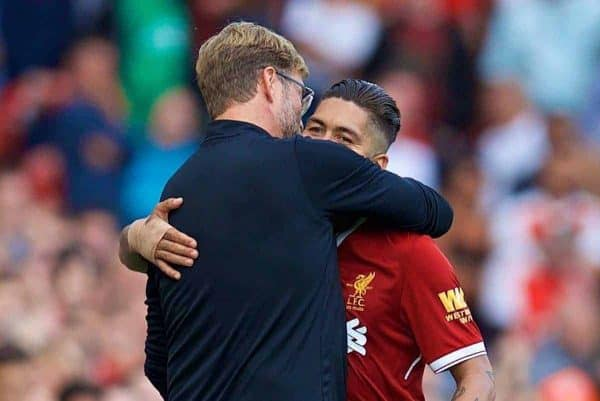 Coutinho vows to give 'maximum' for Liverpool