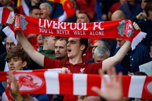 2018-08-25-040-Liverpool_Brighton-600x40