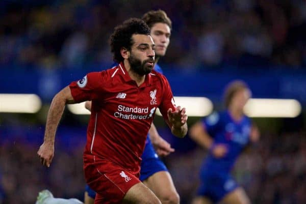 Liverpool expect just 5,257 of 38,000 tickets for the UEFA Super Cup