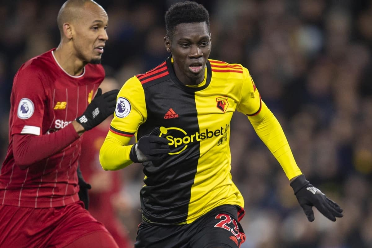 What Liverpool can expect from new-look Watford
