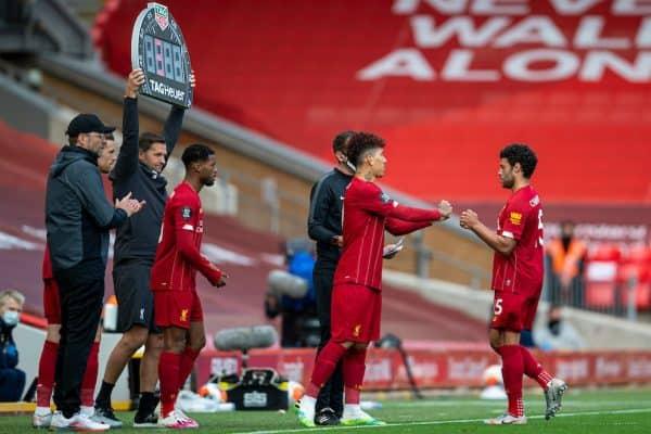 2020-07-05-213-Liverpool_Aston_Villa.jpg