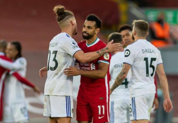 2020-09-12-448-Liverpool_Leeds_United (1)