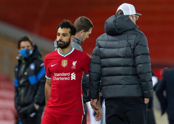 2020-11-25-197-Liverpool_Atalanta (1)