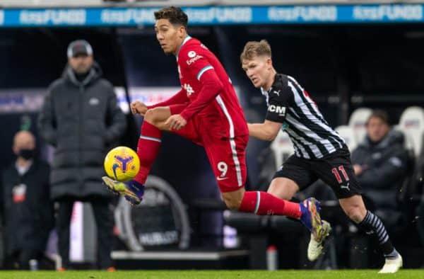 2020-12-30-118-Newcastle_Liverpool (1)