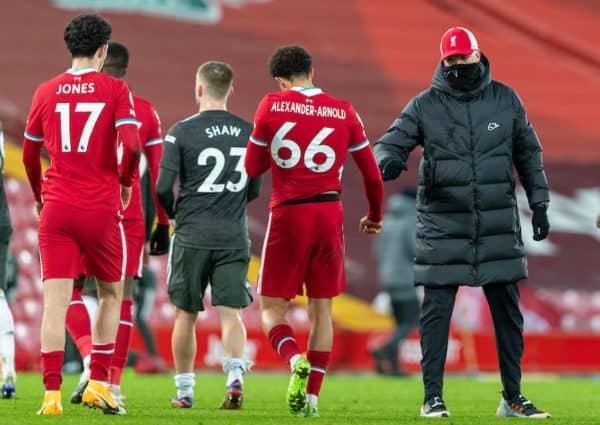 2021-01-17-238-Liverpool_Man_Utd (2)
