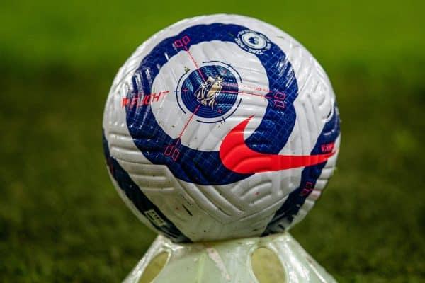 Football – FA Premier League – Everton FC v Southampton FC