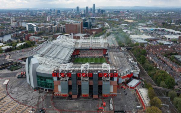 2021-05-02-004-Man_Utd_Liverpool (1)