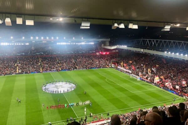 AnfieldMilan