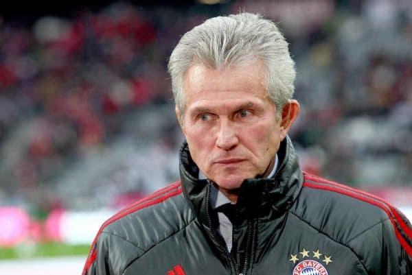 Mats Hummels backs Jurgen Klopp as Bayern Munich close in on
