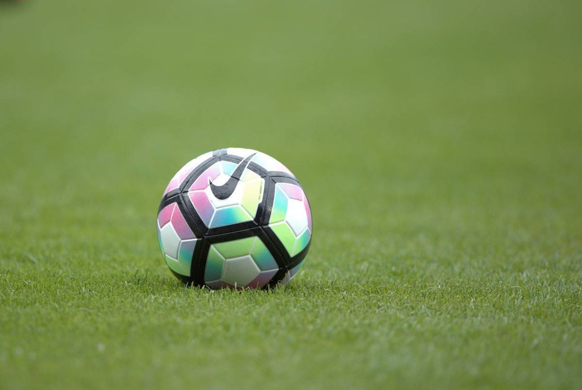 how to create a league in fantasy football premier league