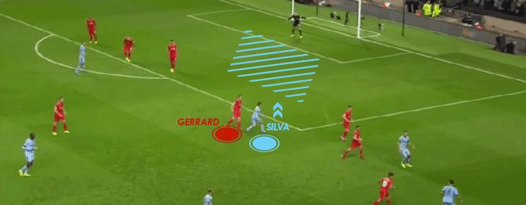 Jovetic-Goal-3