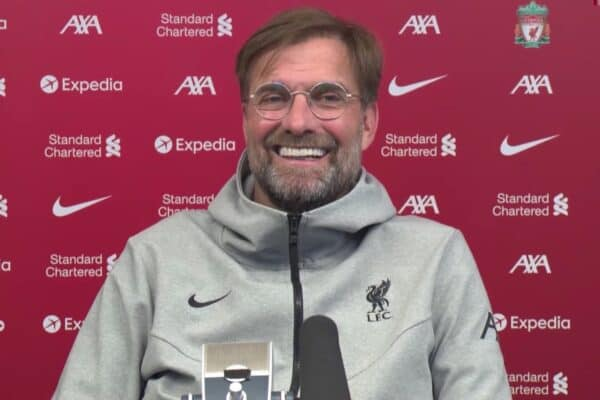 KloppWestBromPresser-May14