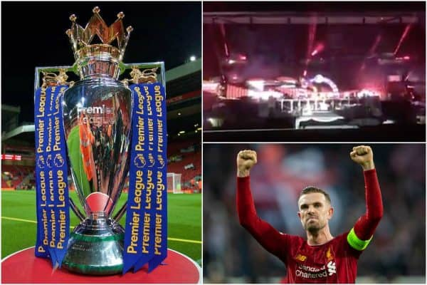 LFCTITLE