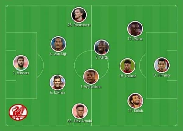 Liverpool-4-2-3-1-Ox-10