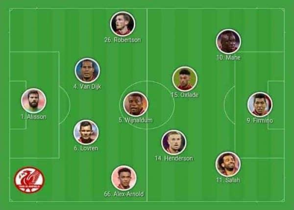 Liverpool-4-3-3-Wijnaldum-6