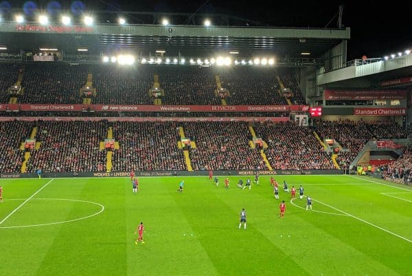 liverpool tactical view manchester united