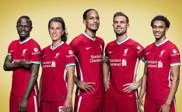 Liverpool_Expedia_edit