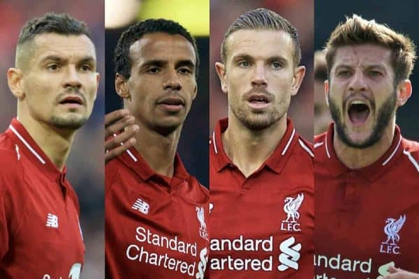 Klopp: How Reds can benefit from 11-day fixture gap