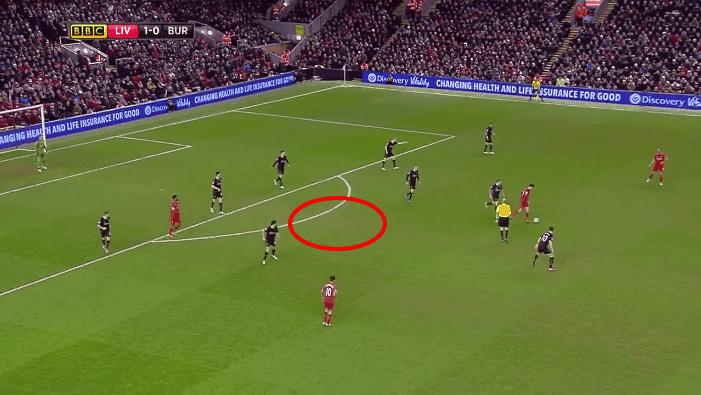 MOTD  Liverpool v Burnley   04.03.2015
