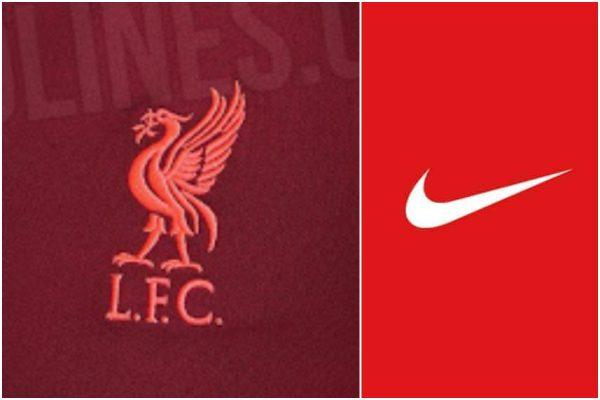 Nike21_22TR