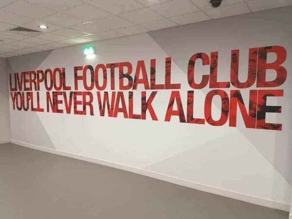 Image Result For Bournemouth Vs Liverpool