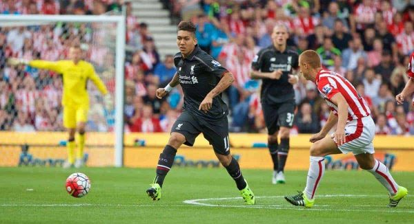 Stoke v Liverpool League Cup Semi-Final dates confirmed P150809035-Stoke_Liverpool-600x326