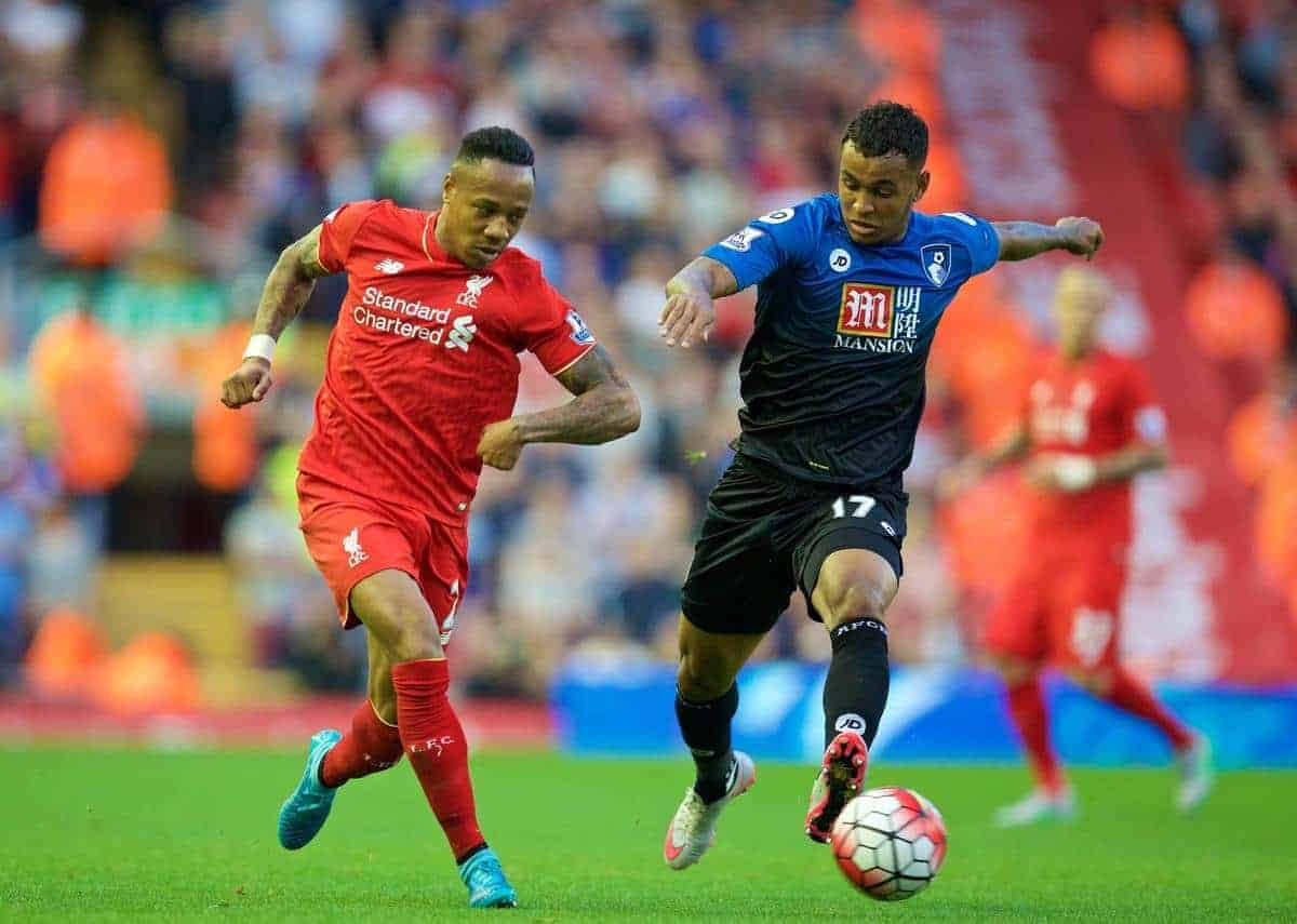 Liverpool Vs Bournemouth 2017: Liverpool 1-0 Bournemouth: Player Ratings