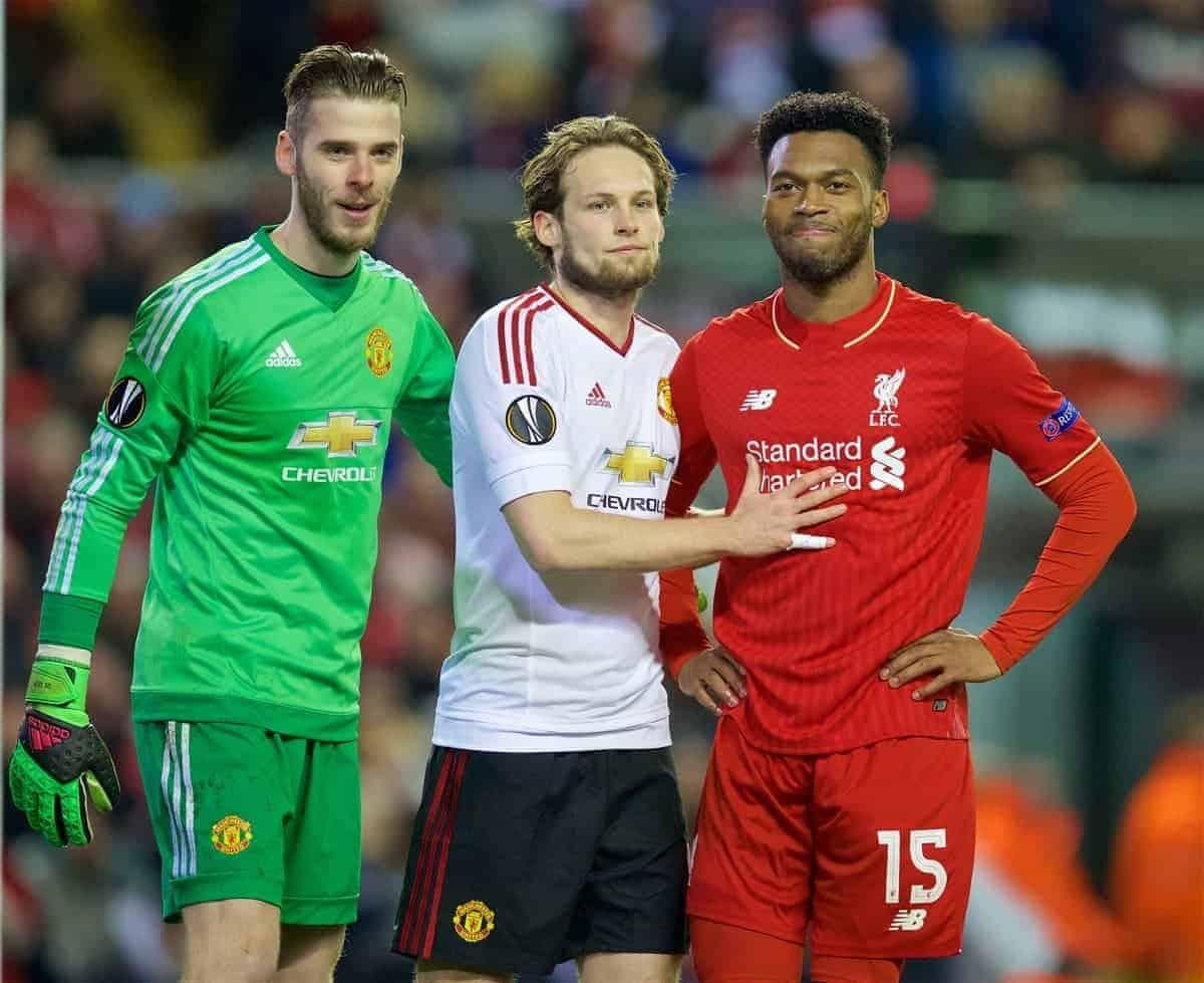 man united vs liverpool - photo #34