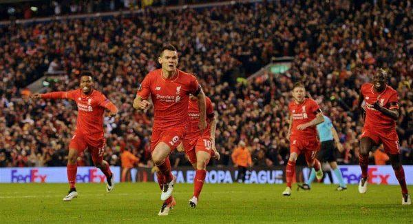 P160414-169-Liverpool_Dortmund-600x325.j
