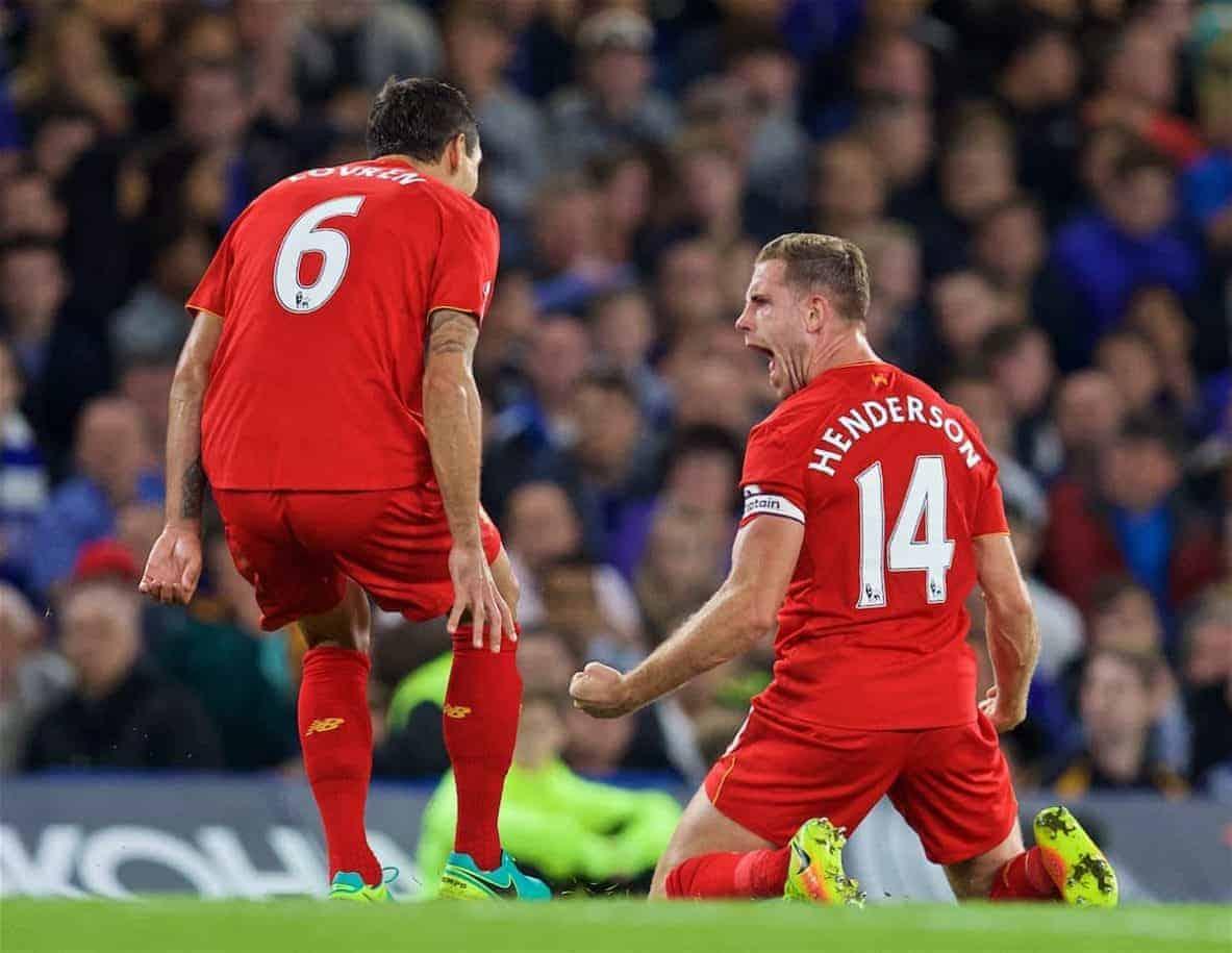 Eden Hazard relishing playing under Chelsea boss Antonio Conte