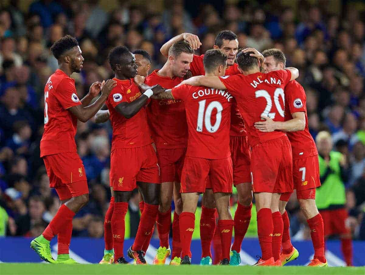 Liverpool vs Hull prediction: betting preview with bet365 odds and our tips