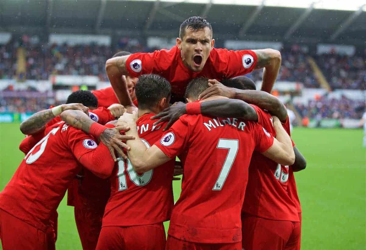 Liverpool matchwinner James Milner credits Jurgen Klopp for turnaround