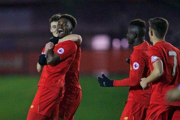 Transfer rumours: Liverpool to spend big on Naby Keita