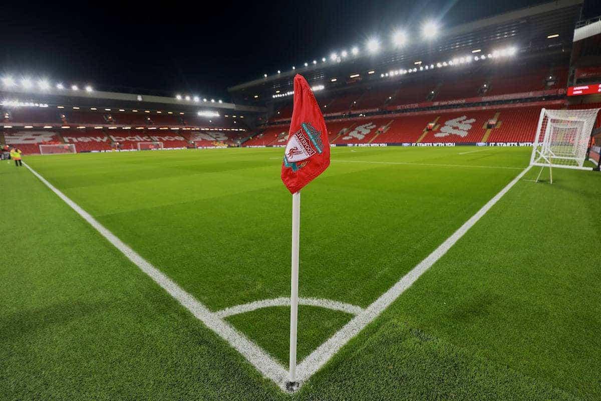 West Ham's Bilic praises Sturridge before Liverpool trip