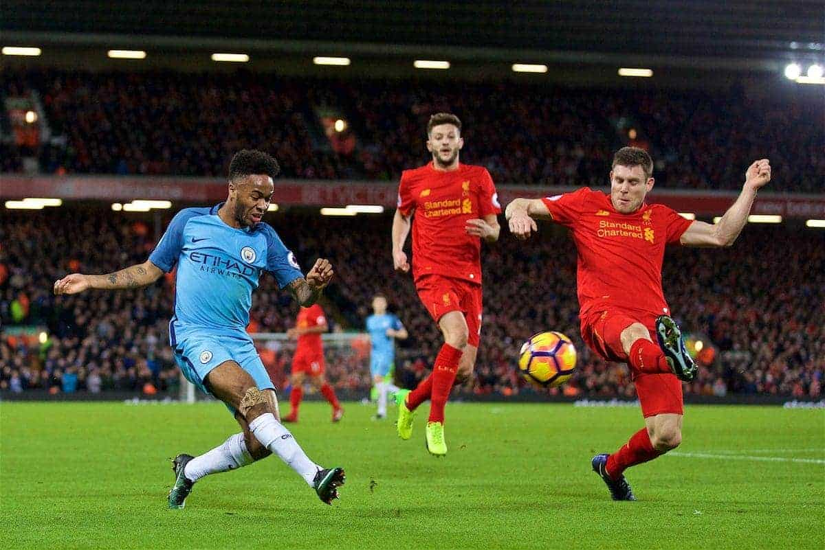 liverpool manchester city preview