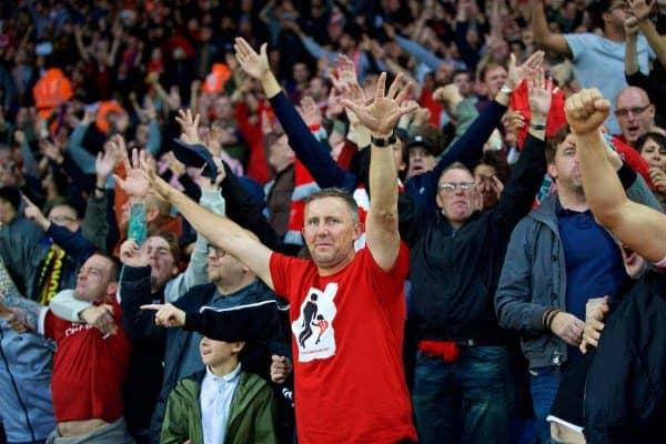 Jurgen Klopp slams Christmas Eve fixture plans