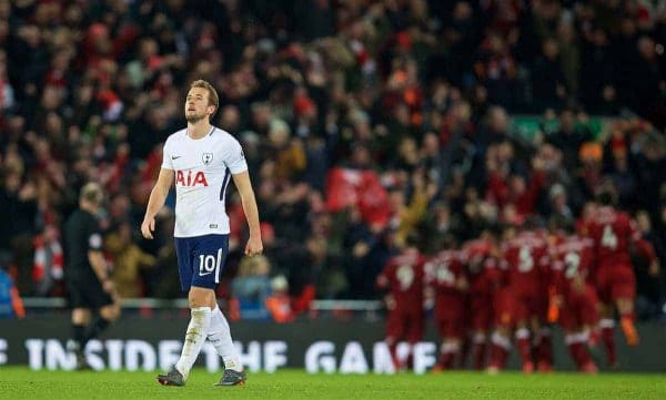 Pochettino praises 'character' of officials after dramatic draw