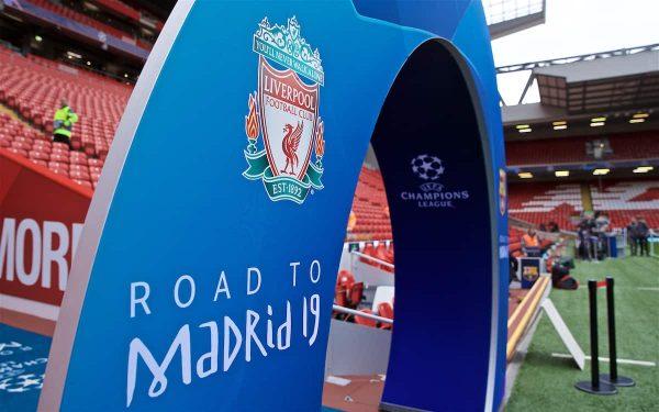 Mauricio Pochettino credits Spurs 'superheroes' for Champions League triumph over Ajax