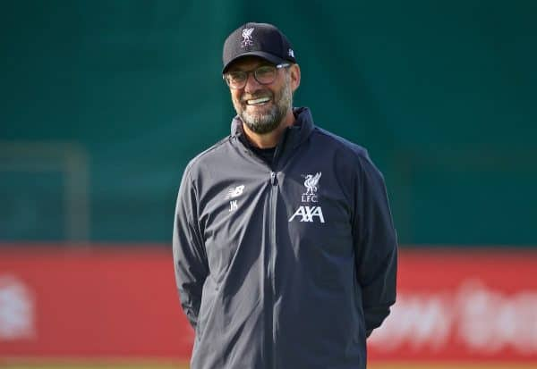 Image result for jurgen klopp man city