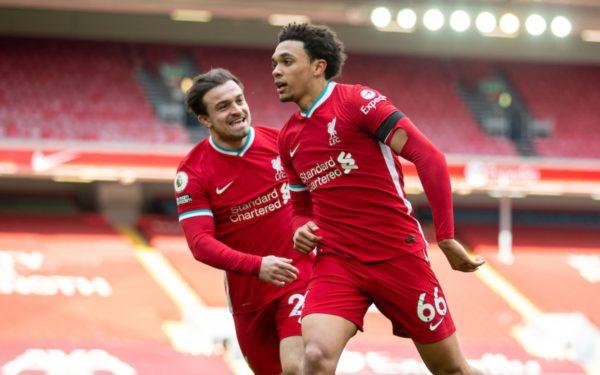 P2021-04-10-Liverpool_Aston_Villa-80 (1)