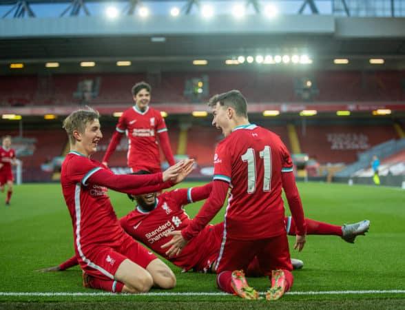 P2021 04 30 Liverpool U18 Arsenal U18 29