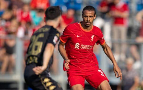 P2021-07-23-Liverpool_Mainz-12 (1)