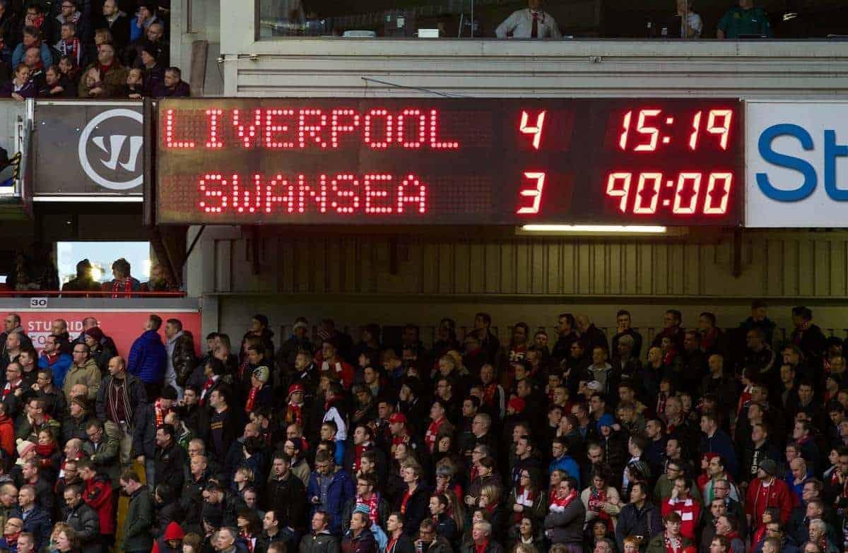PROP130223-086-Liverpool_Swansea.jpg