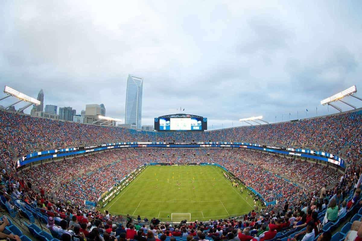 stadium soccer milan ac - photo #16