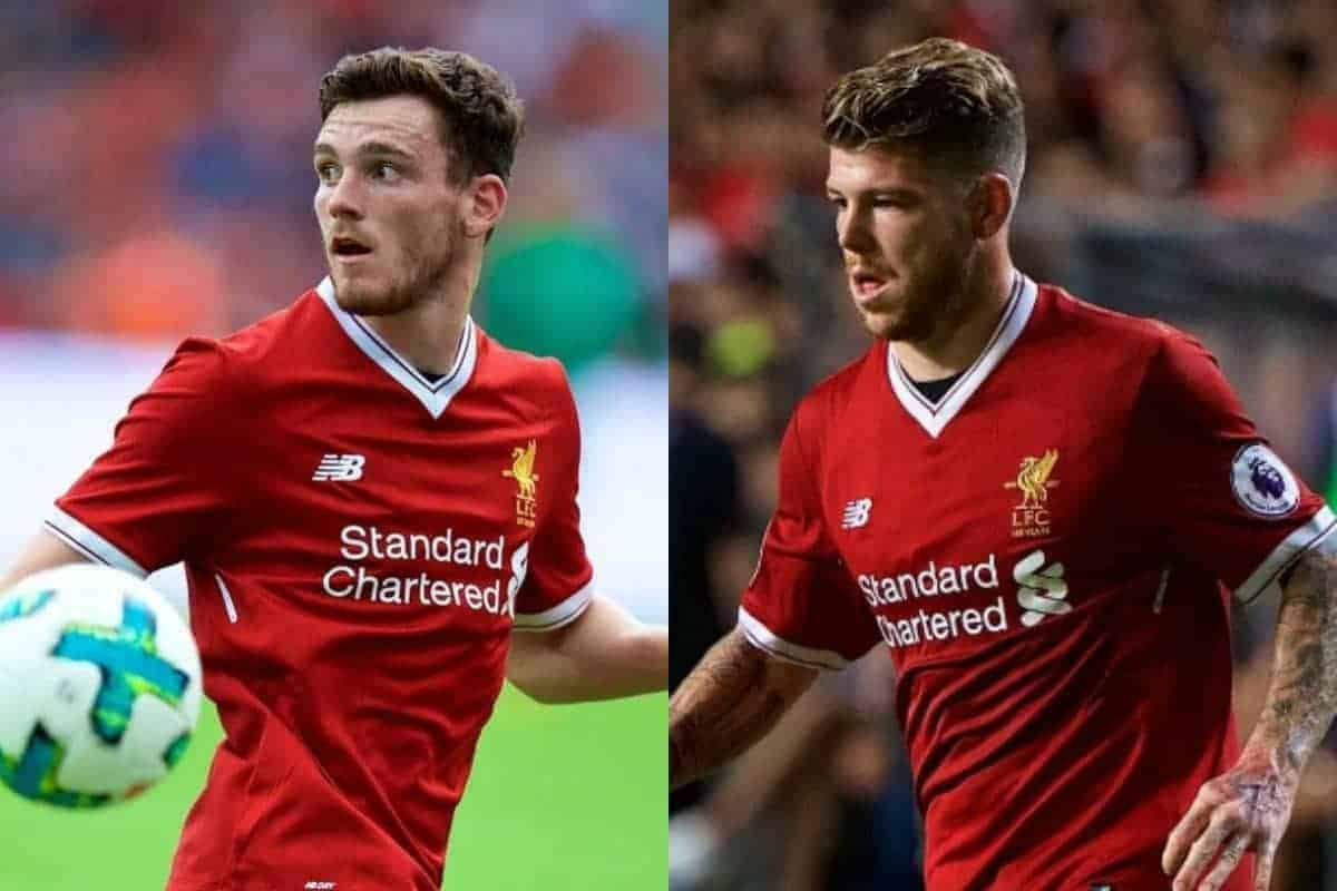 Image result for robertson  and moreno